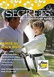 echange, troc Secrets of Championship Karate  Kumite for Black Belts