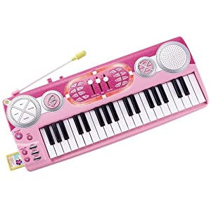 Barbie Keyboard Bing Images