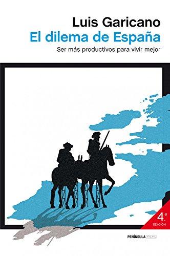 El dilema de España