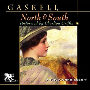 North and South | [Elizabeth Gaskell]