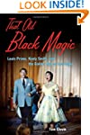 That Old Black Magic: Louis Prima, Ke...