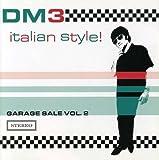 Vol. 2-Garage Sale