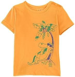 ESPRIT - Camiseta para bebé