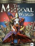 Philip Steele Medieval World
