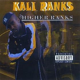 Higher Ranks