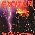 The Dark Command