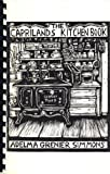 The Caprilands Kitchen Book : Economy Cooking with Herbs