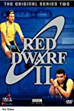 Red Dwarf: Series II