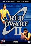 Red Dwarf: Series 2 [DVD] [1988] [Region 1] [US Import] [NTSC]