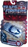 Transformers - Movie 2 - Revenge of the Fallen - Deluxe Class - 5'' Action Figure - Autobot SIDESWIPE