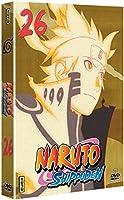 Naruto Shippuden - Vol. 26