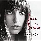 Jane Birkin - Best Of