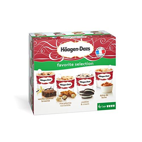 haagen-dazs-mini-pots-haagen-dazsr-favorite-selection-4-x-85-g-surgele