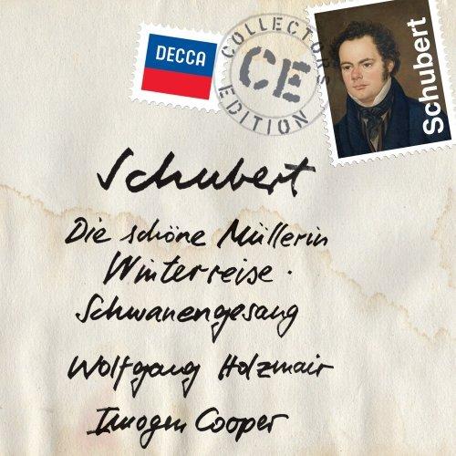 Lieder de Schubert - Page 4 51DDh73%2BIKL