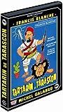 Tartarin De Tarascon (FR IMPORT)