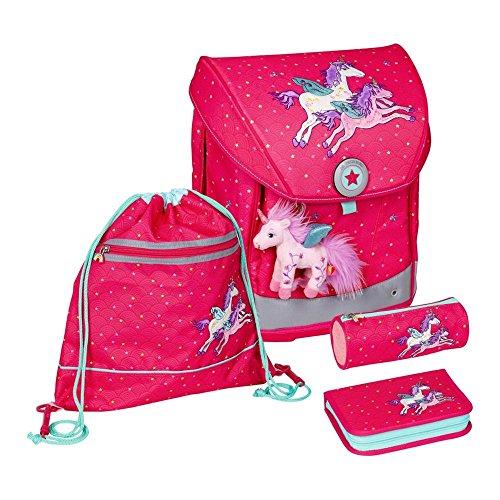 ergo-style-satchel-set-fun-magical-unicorns-fluor
