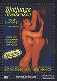 Blutjunge Masseusen -