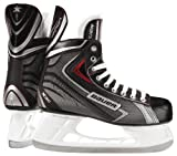 Bauer Vapor X 30 Senior Ice Hockey Skates