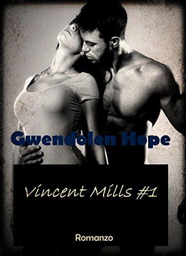 vincent-mills