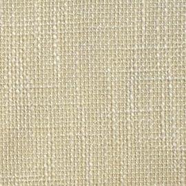 Burlap - Drapery Fabric