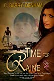 img - for Time for Raine book / textbook / text book