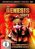 echange, troc The Genesis Story