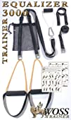 Trainer In a Bag, Equalizer Suspensio…