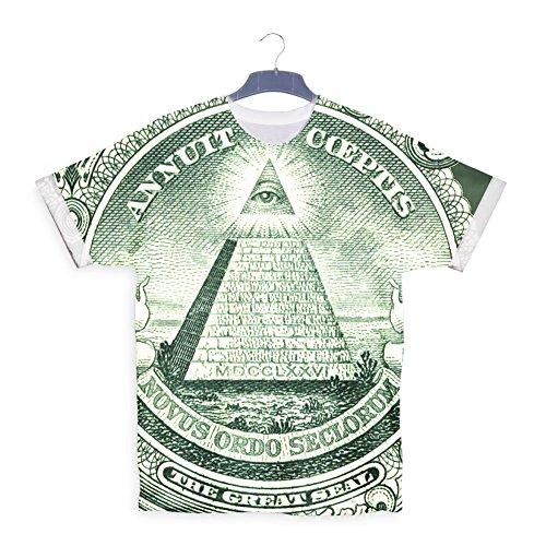 Illuminati-Dollar-Bill-Bling-Hip-Hop-Rap-3D-T-shirt