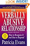 The Verbally Abusive Relationship, Ex...