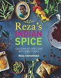 Reza Mahammad Reza's Indian Spice