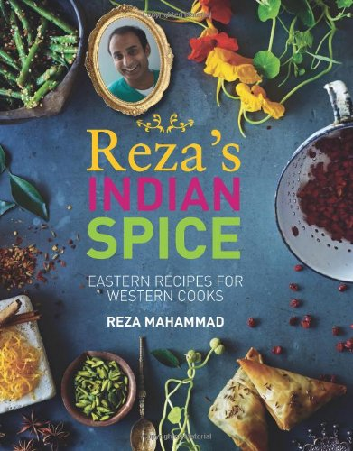 Rezas indian spice pdf download by reza mahammad bedslustresil rezas indian spice pdf download by reza mahammad forumfinder Images
