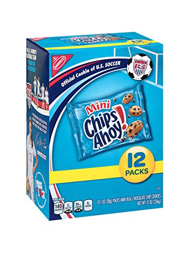 chips-ahoy-mini-chocolate-chips-cookies-snack-packs-12pk-340g-us-import