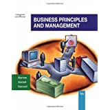 Business Principles and Management ~ Kenneth E. Everard