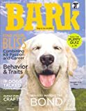 The Bark