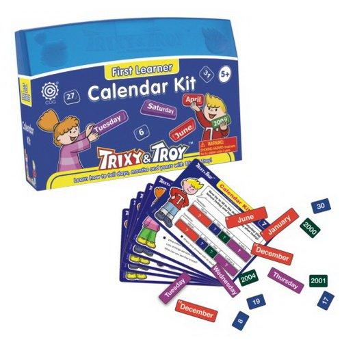 tedco-toys-calender-kit