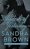 Shadows of Yesterday (English Edition)