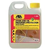 Fila W68 Protective Agent (1 LTR)