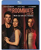 The Roommate Bilingual [Blu-ray]