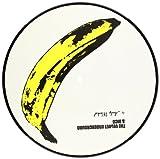 Velvet Underground & Nico [VINYL] Velvet Underground