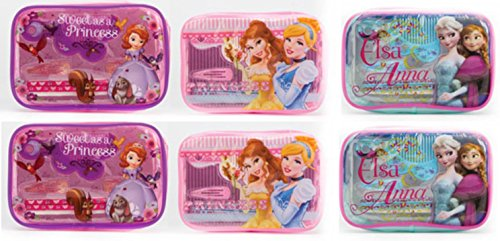 disney-princess-beauty-hair-set-in-purse-6-pack