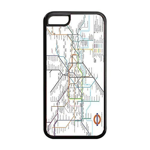 deal-market-llc-tm-london-underground-tube-subway-map-case-for-apple-iphone-6-47-inch-silicone-tpu-c