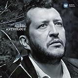Ades: Anthology