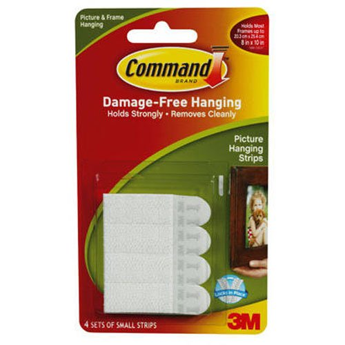 3m-command-17202-bandas-adhesivas-para-colgar-en-la-pared-color-blanco