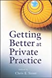 Getting Better at Private Practice