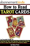 How to Read Tarot Cards: An Essential...