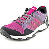 Adidas-Womens-Kanadia-TR-7-Trail-Running-Shoes