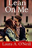 img - for Lean On Me book / textbook / text book