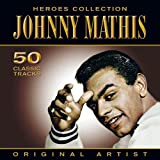 Heroes Collection - Johnny Mathis