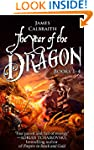 The Year of the Dragon Series, Books...