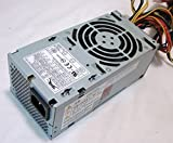「TFX-2582」250W電源 スリムPC用 TFX電源 80PLUS BRONZE